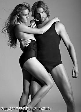 datingsidor underkläder för män